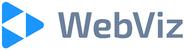 Tvorba webových stránek Webviz