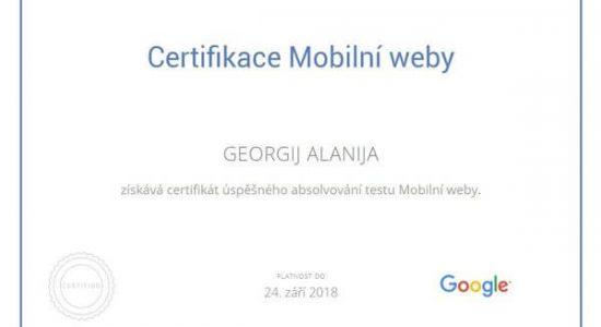 mobili-weby
