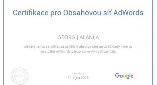 obsahova-sit-2017