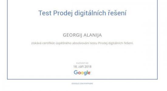 test-digitalni-reseni